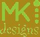 MK Designs